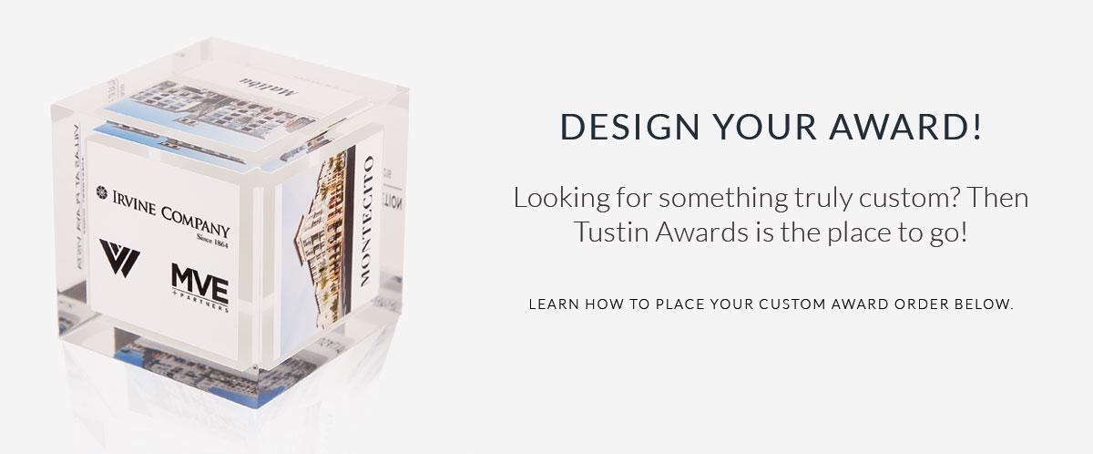 custom-award-shop